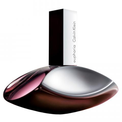 Euphoria Calvin Klein Perfume Feminino Promoção
