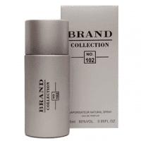 perfume brand 212 masculino promocao