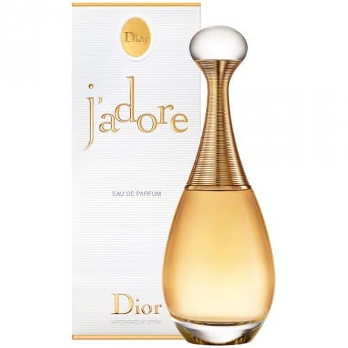 Jadore Perfume Feminino Eau de Parfum