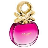 colors pink feminino promoção